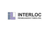 Interloc